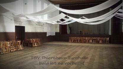 Thiersheim 4
