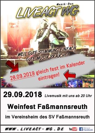 Faßmannsreuth2